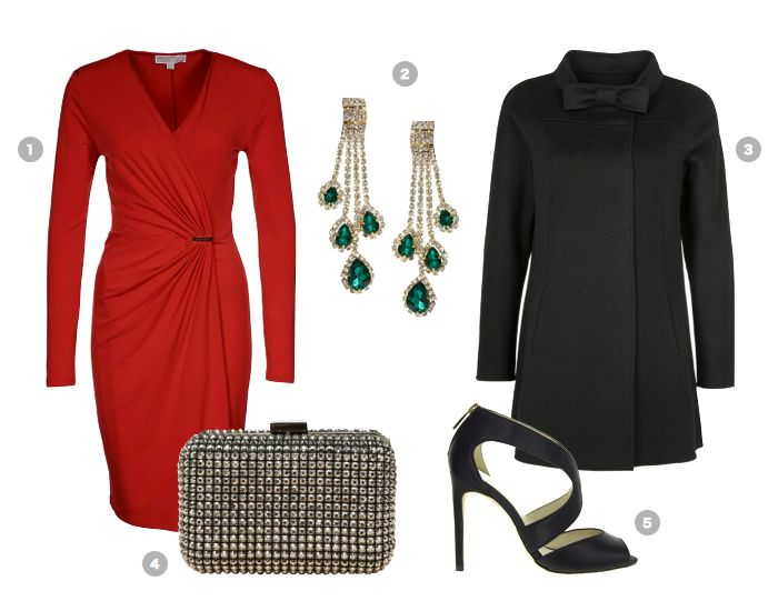 lady-in-red-cocktail-party-