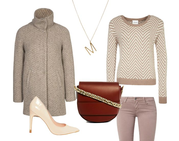 beige-winter-look