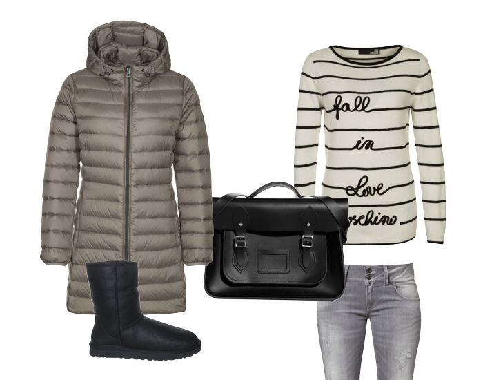 black-grey-winter-outfit