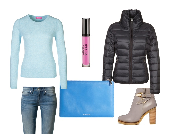 outfit-complete-blue